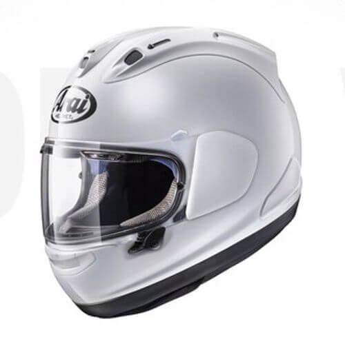 ARAI全罩式安全帽RX7X
