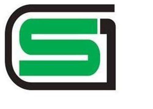 SG安全認證標籤