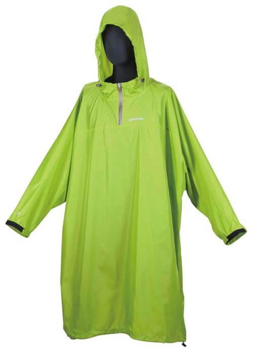 一件式雨衣