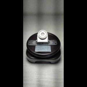 機車手機架 磁吸式手機架2.0