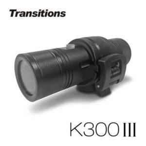 Transitions全視線 K300 III