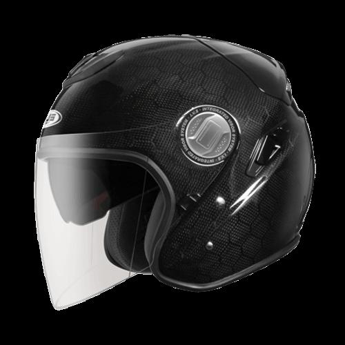 ZEUS3/4安全帽ZS-625