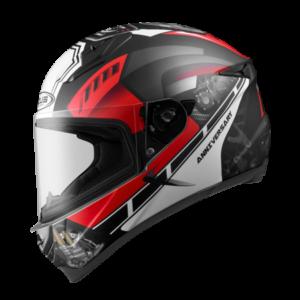 ZEUS ZS-821安全帽