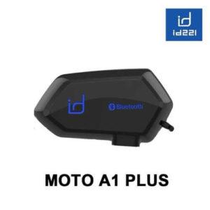 MOTO A1 PLUS
