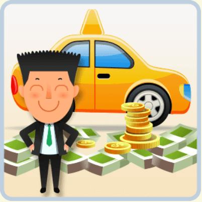 車體險附加「車體代車費用」